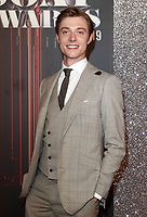 Rob Mallard at The British Soap Awards 2019 arrivals. The Lowry, Media City, Salford, Manchester, UK on June 1st 2019<br /> CAP/ROS<br /> ©ROS/Capital Pictures