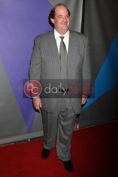 Brian Baumgartner<br />at the NBC All Star Gala. Ritz Carlton Huntington Hotel, Pasadena, CA. 01-17-07<br />Dave Edwards/DailyCeleb.com 818-249-4998