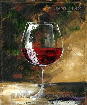 Malenda, STILL LIFES, paintings(USMT142,#I#) Stilleben, naturaleza muerta, illustrations, pinturas