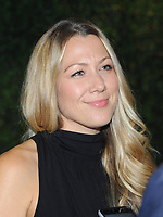 NEW YORK, NY - OCTOBER 04: Colbie Caillat  attends the 2018 Farm Sanctuary on the Hudson gala at Pier 60 on October 4, 2018 in New York City.     <br /> CAP/MPI/JP<br /> &copy;JP/MPI/Capital Pictures