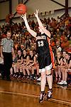 10 CHS Basketball Girls 17 Mascoma