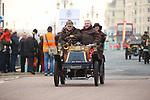 95 VCR95 Darracq 1901 BS8241 Mr Oskar Meier