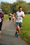 2014-10-12 Cambridge 10k 24 SD