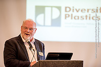 NHAC Roger Vang CFO Diversified Plastics Event Photography