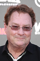 "Stephen Root <br /> 06/22/2013 ""The Lone Ranger"" Premiere held at Disneyland in Anaheim, CA Photo by Mayuka Ishikawa / HollywoodNewsWire.net /iPhoto"