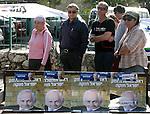 Israel Elections 2013