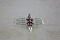 Crew: 19   Leicester   C 4x<br /> <br /> Veteran Fours Head 2017<br /> <br /> To purchase this photo, or to see pricing information for Prints and Downloads, click the blue 'Add to Cart' button at the top-right of the page.