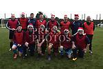 ETP Coaches. Photo:Colin Bell/pressphotos.ie