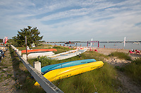Event - BCRF Hamptons Paddle Race 2014