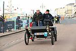 122 VCR122 Oldsmobile 1902 SL227KL Mr Andreas Melkus