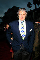 Beverly Hills, California - September 7, 2006.Michael Nouri arrives at the Los Angeles Premiere of  Hollywoodland held at the Samuel Goldwyn Theater..Photo by Nina Prommer/Milestone Photo
