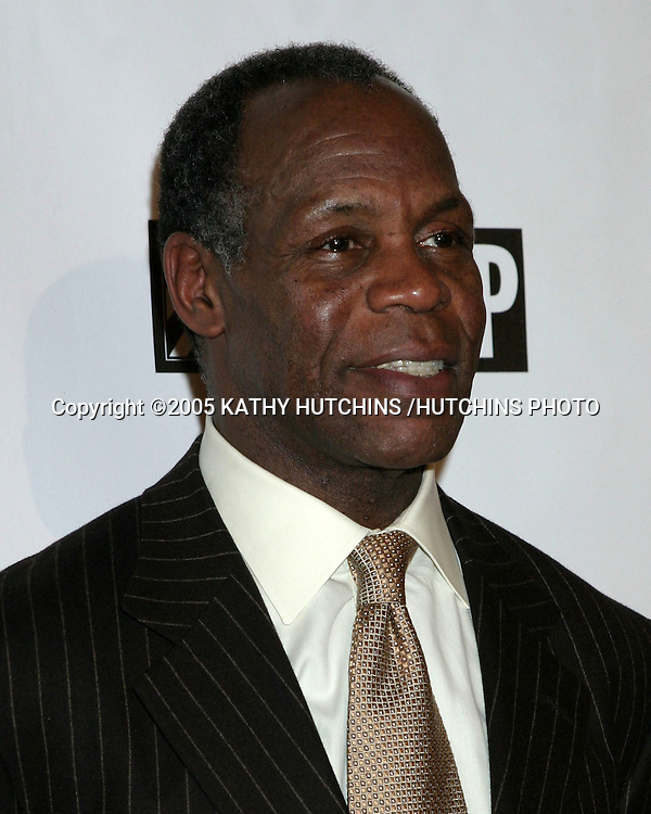 DANNY GLOVER.3rd Annual Artist Empowerment Coalition.Pre-Grammy Brunch.Beverly Hilton Hotel.Beverly Hills, CA.February 12, 2005.©2005 KATHY HUTCHINS /HUTCHINS PHOTO.....