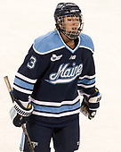 Brooke Stacey (Maine - 3) - The Boston College Eagles defeated the visiting University of Maine Black Bears 2-1 on Saturday, October 8, 2016, at Kelley Rink in Conte Forum in Chestnut Hill, Massachusetts.  The University of North Dakota Fighting Hawks celebrate their 2016 D1 national championship win on Saturday, April 9, 2016, at Amalie Arena in Tampa, Florida.