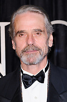 Jeremy Irons arriving for the BFI Luminous Gala 2017 at the Guildhall, London, UK. <br /> 28 September  2017<br /> Picture: Steve Vas/Featureflash/SilverHub 0208 004 5359 sales@silverhubmedia.com