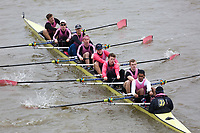 Crew: 37   Westminster School   J18<br /> <br /> Quintin Head 2018<br /> <br /> To purchase this photo, or to see pricing information for Prints and Downloads, click the blue 'Add to Cart' button at the top-right of the page.