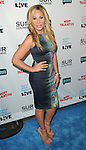 """Adrienne Maloof at the book party hosted by Bravo for """"Most Talkative Stories from the Front Line of Pop Culture"""" held at SUR Lounge in West Hollywood May 14, 2012. © Fitzroy Barrett"""