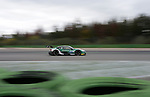 05.10.2019, Hockenheimring, Hockenheim, DTM 2019, Hockenheimring,04.10. - 06.10.2019 , im Bild<br />Marco Wittmann (DEU#11), BMW Team RMG<br /> <br /> Foto © nordphoto / Bratic