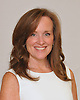 Kathleen Rice, Democratic incumbent candidate for United States Congress 4th District of New York, poses for a portrait at her office on Monday, Aug. 15, 2016. -- slVOTE --