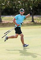 200126 Golf - NZ Speedgolf Open
