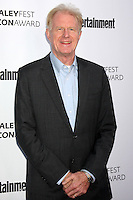 Ed Begley Jr.<br />
