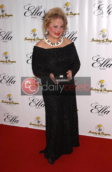 Carol Conners<br />