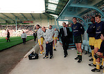 140996 Coventry City v Leeds Utd