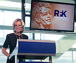 RFK Book & Journalism Awards 2013