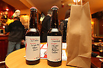 Tiny Rebel Brewery Launch Party..Commercial Inn Risca.