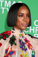 "Kelly Rowland<br /> at the ""Office Christmas Party"" Premiere, Village Theater, Westwood, CA 12-07-16<br /> David Edwards/DailyCeleb.com 818-249-4998"