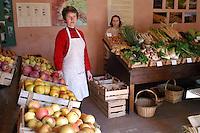 - holiday farm Cascina del Cornale, biological food sale....- agriturismo Cascina del Cornale, vendita di cibi biologici