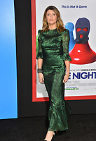 Sharon Horgan at the premiere for &quot;Game Night&quot; at the TCL Chinese Theatre, Los Angeles, USA 21 Feb. 2018<br /> Picture: Paul Smith/Featureflash/SilverHub 0208 004 5359 sales@silverhubmedia.com