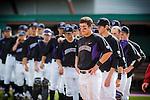 WSU v. UW Baseball 05/27/12