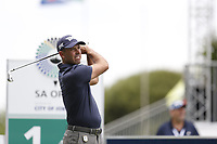 Chart Schwartzel (RSA) during the 1st round of the SA Open, Randpark Golf Club, Johannesburg, Gauteng, South Africa. 6/12/18<br /> Picture: Golffile | Tyrone Winfield<br /> <br /> <br /> All photo usage must carry mandatory copyright credit (&copy; Golffile | Tyrone Winfield)