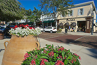 EUS- Park Avenue Shops, Winter Park FL 12 13