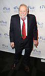 Brian Dennehy attends The Eugene O'Neill Theatre Center's 15th Annual Monte Cristo Award honoring Nathan Lane at The Edison Ballroom on April 13, 2015 in New York City.