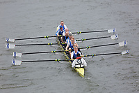 Crew: 40   Sons of the Thames   MasD.8+<br /> <br /> Veterans' Head of the River Race 2018<br /> <br /> To purchase this photo, or to see pricing information for Prints and Downloads, click the blue 'Add to Cart' button at the top-right of the page.
