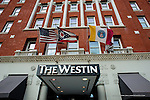 Westin Networking_Exp CBus April 2015