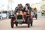 239 VCR239 Gladiator 1903 CE1229 Mr Andrew Hayden