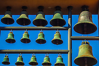 Ringing of the Bells