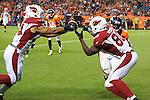 9/3/15 @ Broncos