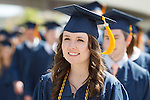 1204-40 0382<br /> <br /> 1204-40 Spring Commencement<br /> <br /> Brigham Young University Graduation<br /> <br /> April 19, 2012<br /> <br /> Photo by Mark A. Philbrick/BYU<br /> <br /> &copy; BYU PHOTO 2012<br /> All Rights Reserved<br /> photo@byu.edu  (801)422-7322