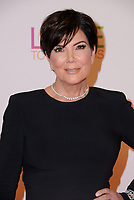 05 May 2017 - Beverly Hills, California - Kris Jenner. 24th Annual Race to Erase MS Gala held at Beverly Hilton Hotel in Beverly Hills. Photo Credit: Birdie Thompson/AdMedia