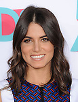 Nikki Reed arriving to the 5th Annual TeenNick HALO Awards, Los Angeles, Ca. November 17, 2013.