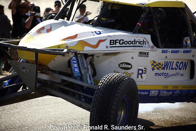 Tecate SCORE 250 off-road auto competition (16)