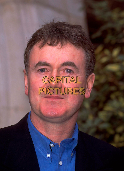 BRYAN MURRAY.Brookside Photocall, London, England,.7th April 1998.portrait headshot.CAP/HT.©Hugh Thompson/Capital Pictures