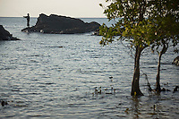 SEA_LOCATION_80140