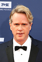 6 June 2019 - Hollywood, California - Cary Elwes. American Film Institute's 47th Life Achievement Award Gala Tribute To Denzel Washington held at Dolby Theatre.    <br /> CAP/ADM/FS<br /> ©FS/ADM/Capital Pictures