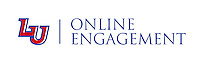Center for Online Engagement