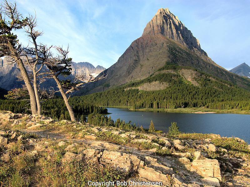 Photos from Montana & Wyoming