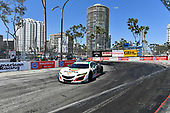 2017-04-08 IWSC BUBBA Burger Sports Car Grand Prix At Long Beach